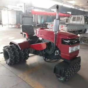 广东小麦镇压机价格